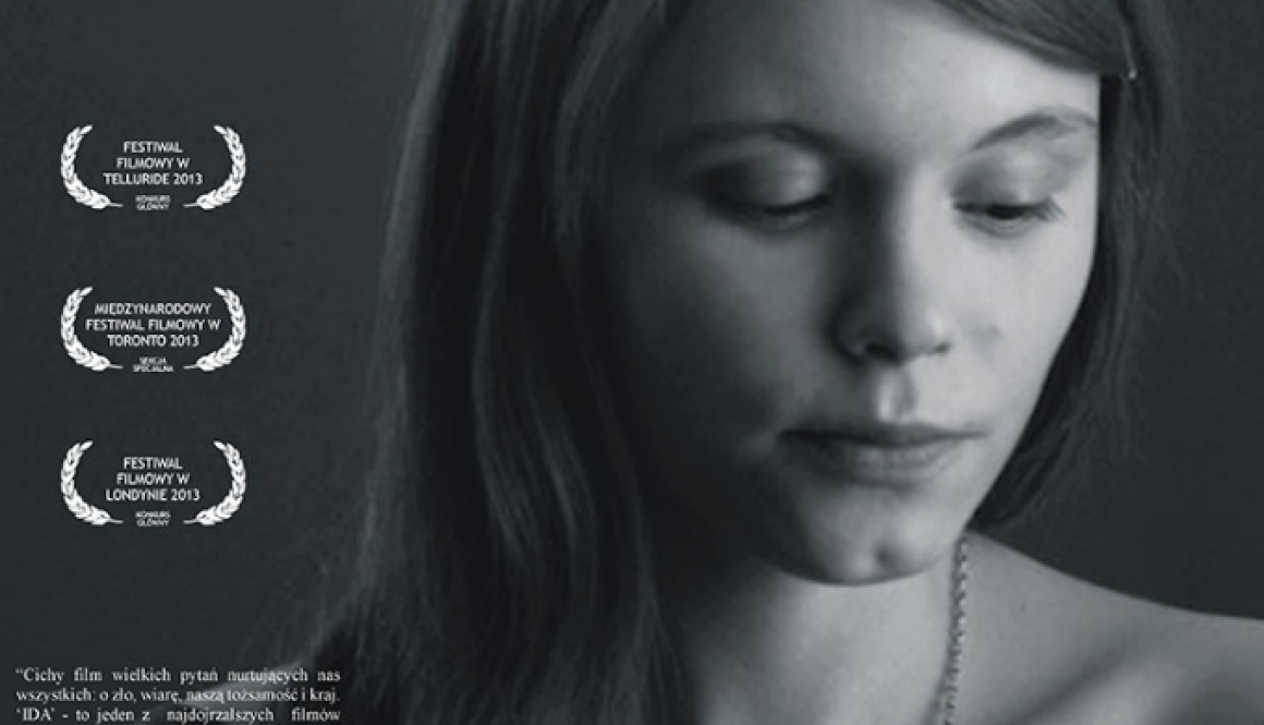 Screenshot_2020-02-05 FilmPolski pl