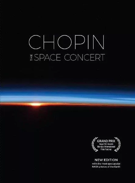 Screenshot_2020-02-05 i-chopin-the-space-concert-dvd-cd jpg (obraz WEBP, 443×600 pikseli)