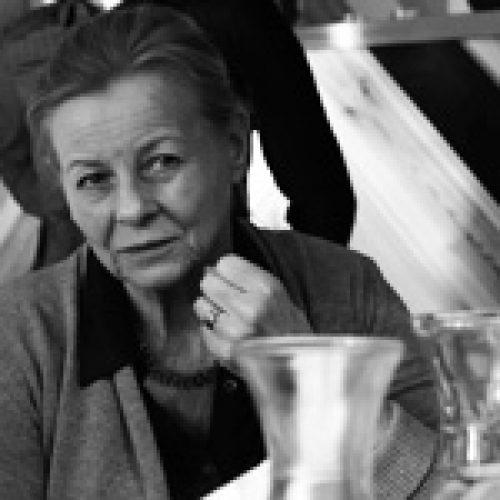 Anna-Neherbecka-roll