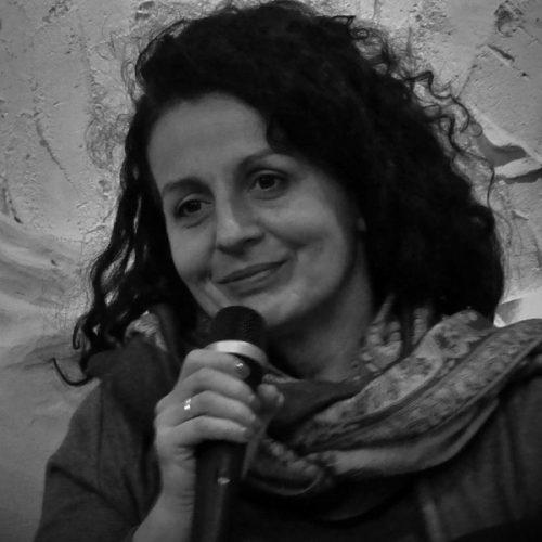Katarzyna-Sobanska