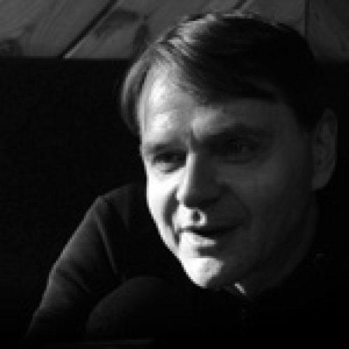 Maciej-Pieprzyca-roll