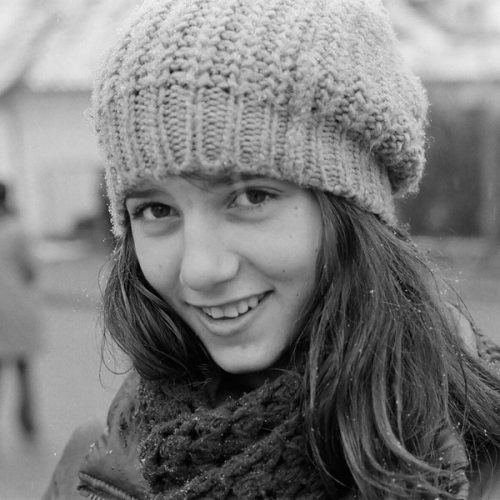 MarciaMajcher-fot.Wojtek-Staron-900x600