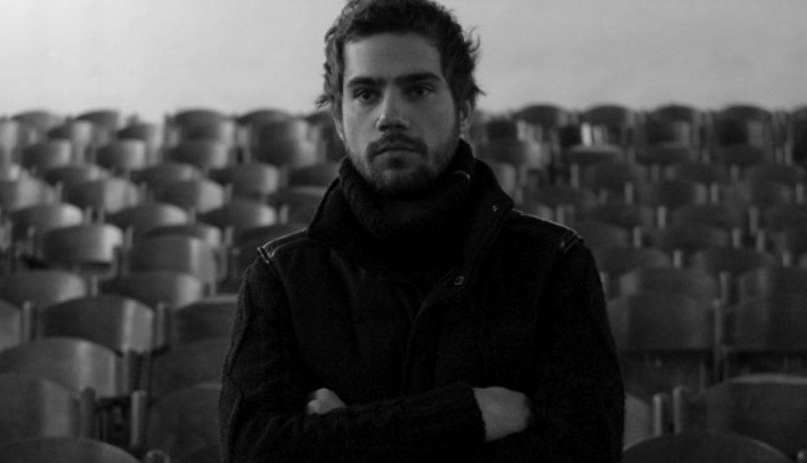 Michal-Marczak-fot.Maciej-Cuske-900x600
