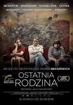 Dziennikarz muzyczny, tłumacz i eseista Tomasz Beksiński wprowadza się do mieszkania obok swoich rodziców. Niebawem wychodzi na jaw, że nad rodziną ciąży fatum.