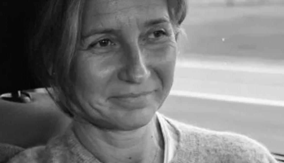 Screenshot_2020-02-05 Anna Gorońska