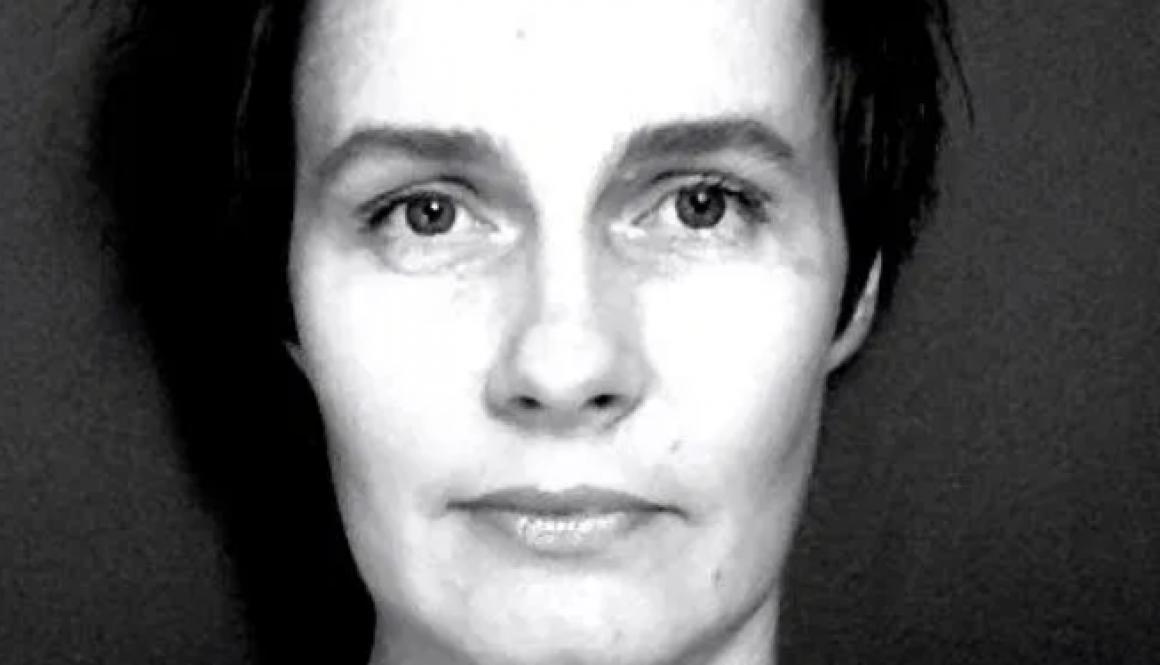 Screenshot_2020-02-05 Julia Jarża- Brataniec