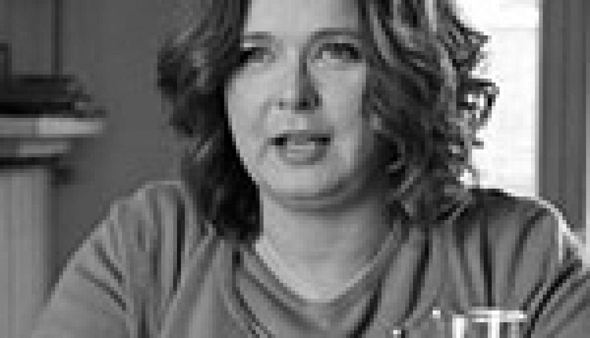 edyta-jungowska