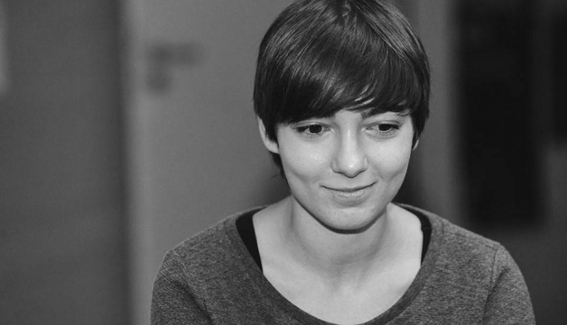Katarzyna-Szczerba