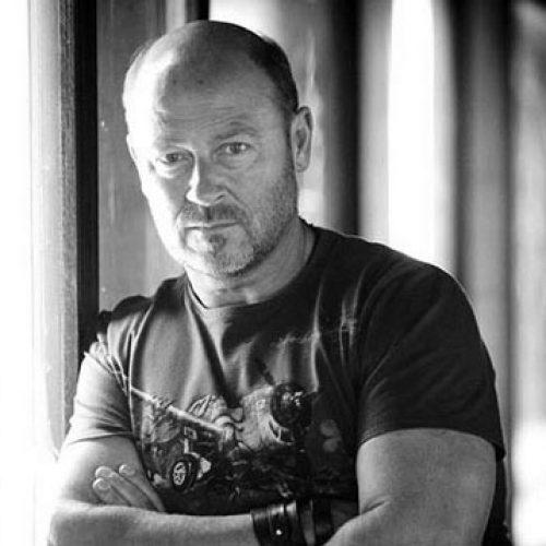 Jan-Kolski