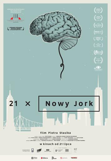 21-x-Nowy-Jork-Plakat-01th
