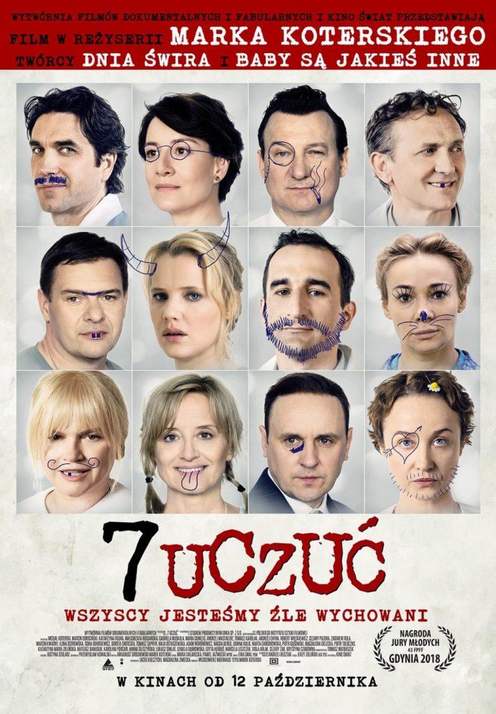 7-UCZUĆ-PLAKAT-OFICJALNY-972x1400-711x1024