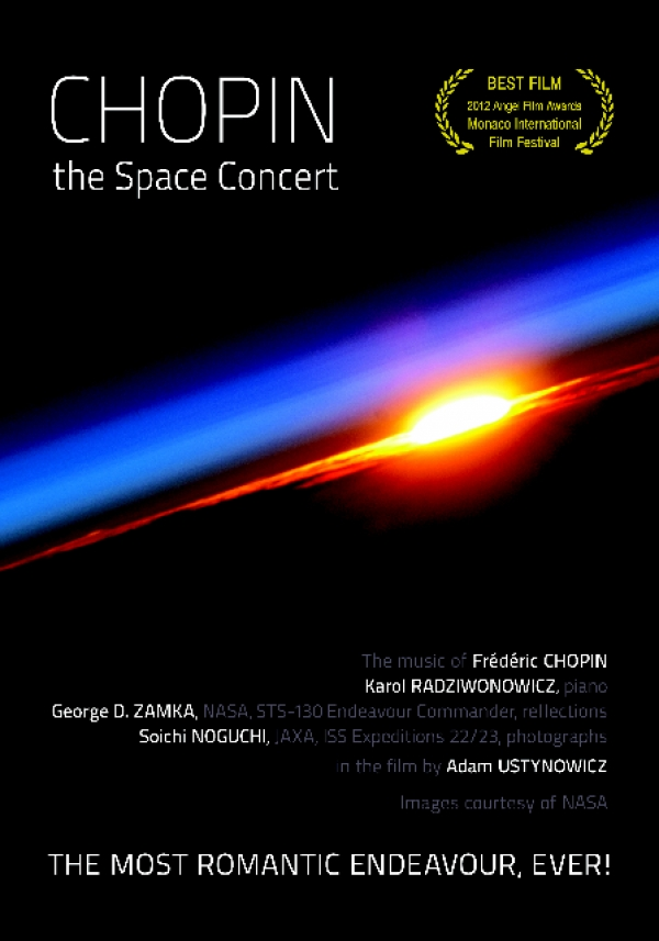 Chopin-The-Space-Concert-poster.jpg