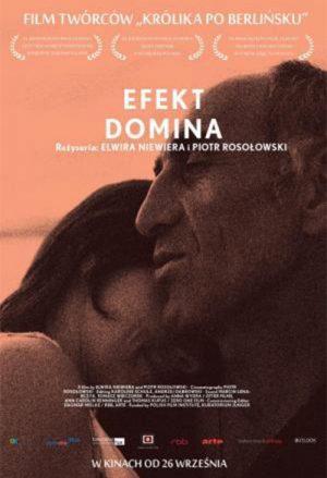 Film jest opowieścią o Rafaelu i Nataszy, którzy zaczynają wspólne życie w państwie, które się jeszcze naprawdę nie narodziło.
