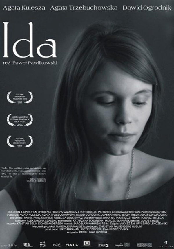 Ida-Plalat.jpg