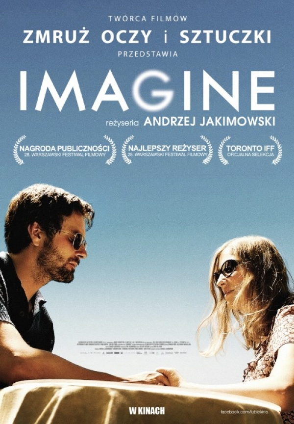 Imagine-Plakat.jpg