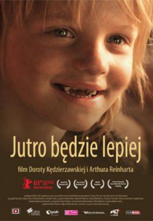 JBL-Plakat.jpg