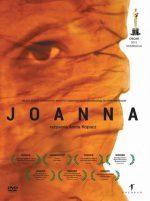 Film ukazuje fragmenty z życia Joanny, u której zdiagnozowano śmiertelną chorobę.