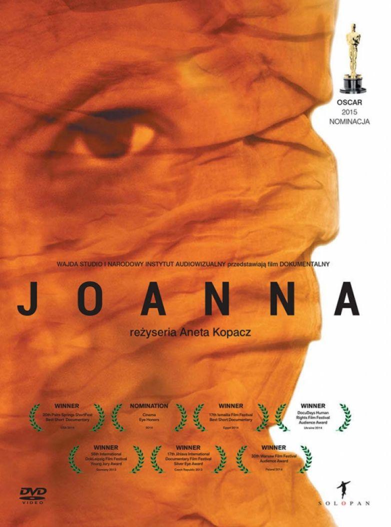 Joanna-plakat.jpg