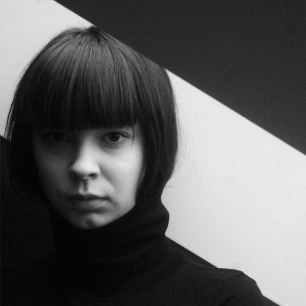Karolina Piejko