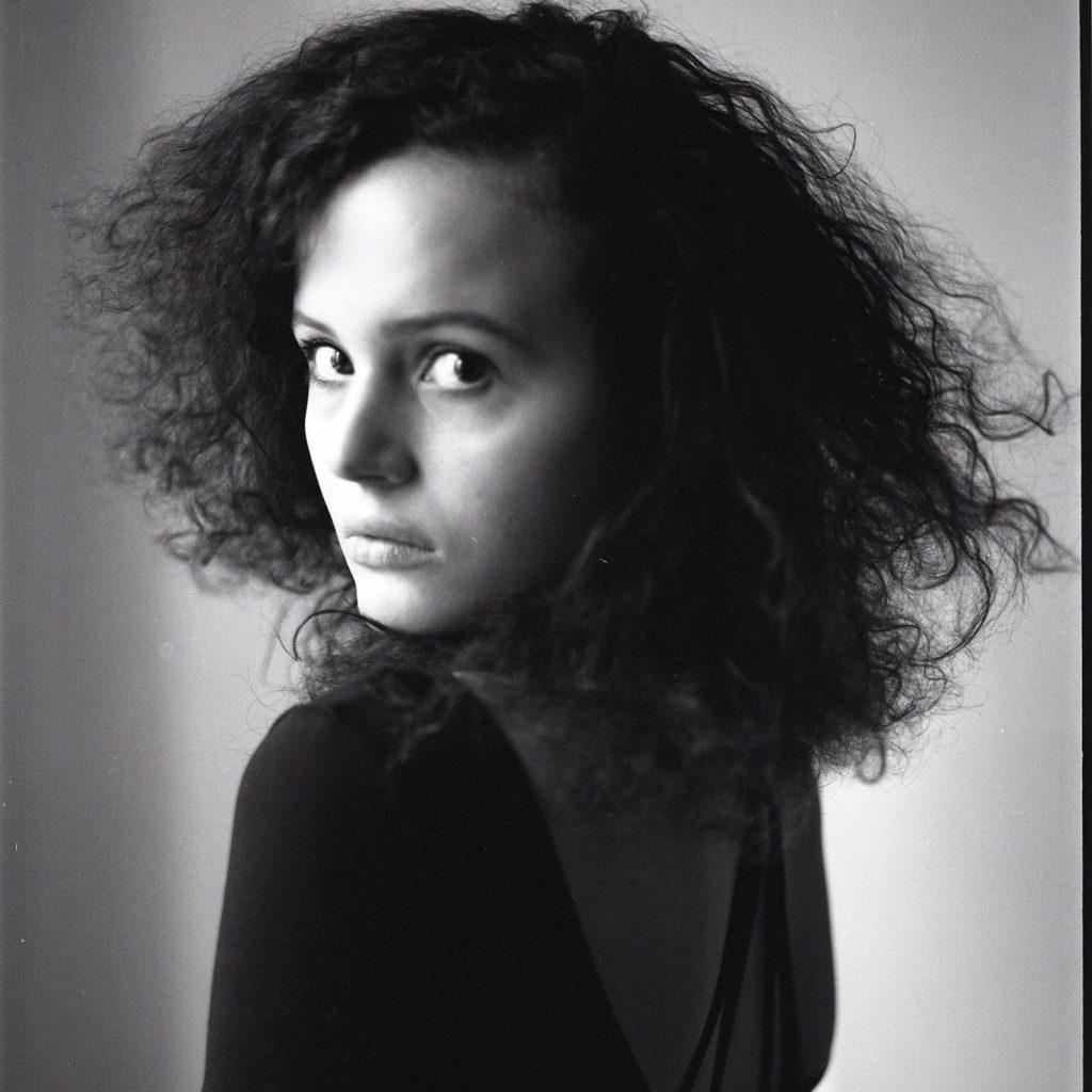 Klementyna Szymańska