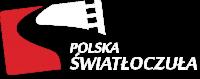 Logo_PS_bialo-czerwone