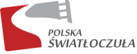Polska Swiatloczula logo 3