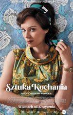Michalina Wisłocka, najsłynniejsza seksuolog czasów PRL-u, walczy o wydanie książki, która na zawsze odmieni życie seksualne Polaków.