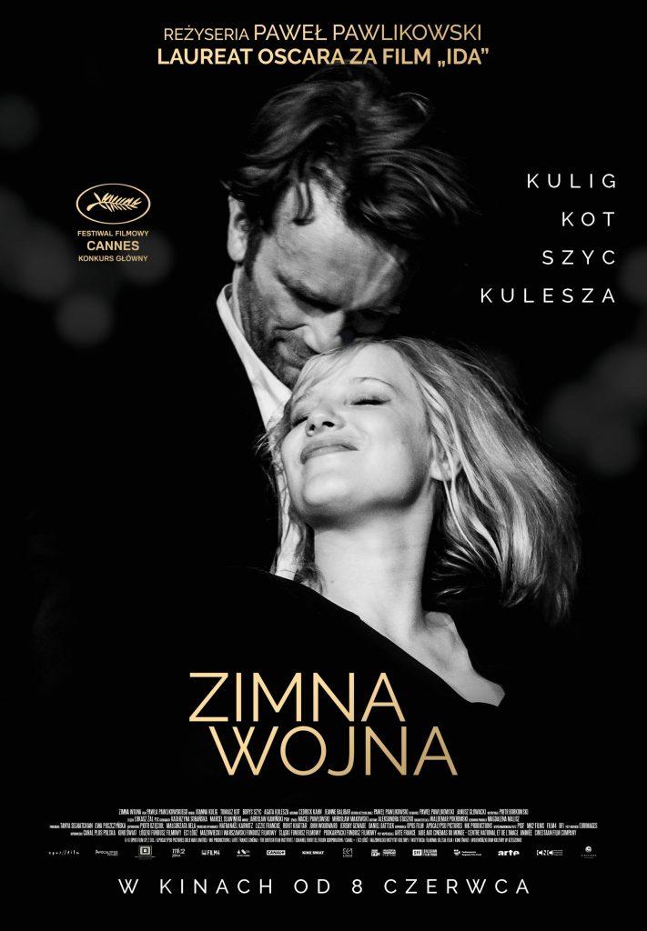 Zimna-wojna-plakat-711x1024