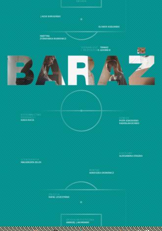 baraz_plakat.png