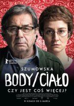 Cyniczny prokurator i jego cierpiąca na anoreksję córka próbują odnaleźć się po tragicznej śmierci najbliższej osoby.
