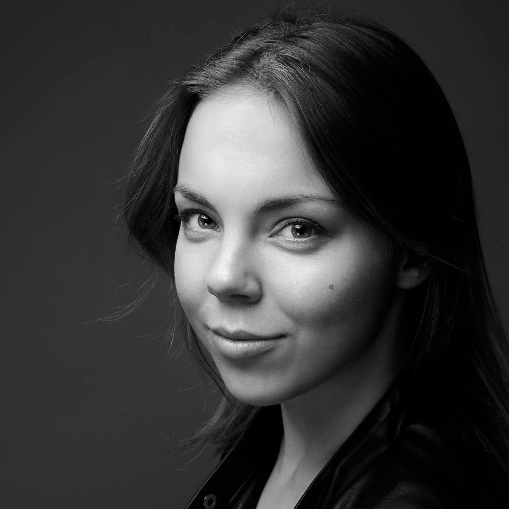 Dominika Kozak