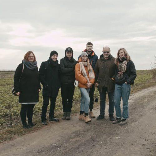 jjkolski-grupa