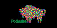 podlaskie-logo