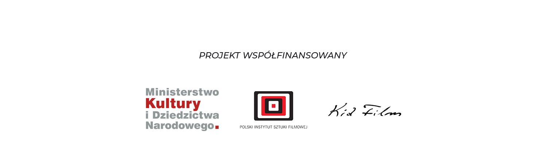 projekt_wspolfinansowany-logo