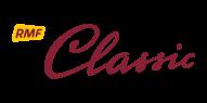 rmf-classic-logo