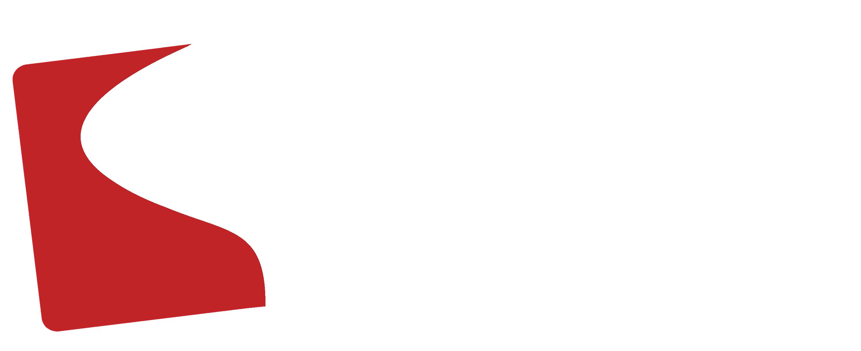 Polska Światłoczuła