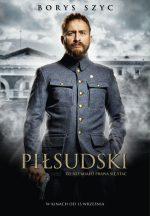 """Jest rok 1901. Józef Piłsudski """"Ziuk"""" po brawurowej ucieczce ze szpitala psychiatrycznego ponownie staje na czele polskiego podziemia niepodległościowego. Nieugięty na polu walki, w życiu prywatnym poddaje się namiętności, rozdarty między dwiema kobietami jego życia – żoną i kochanką."""