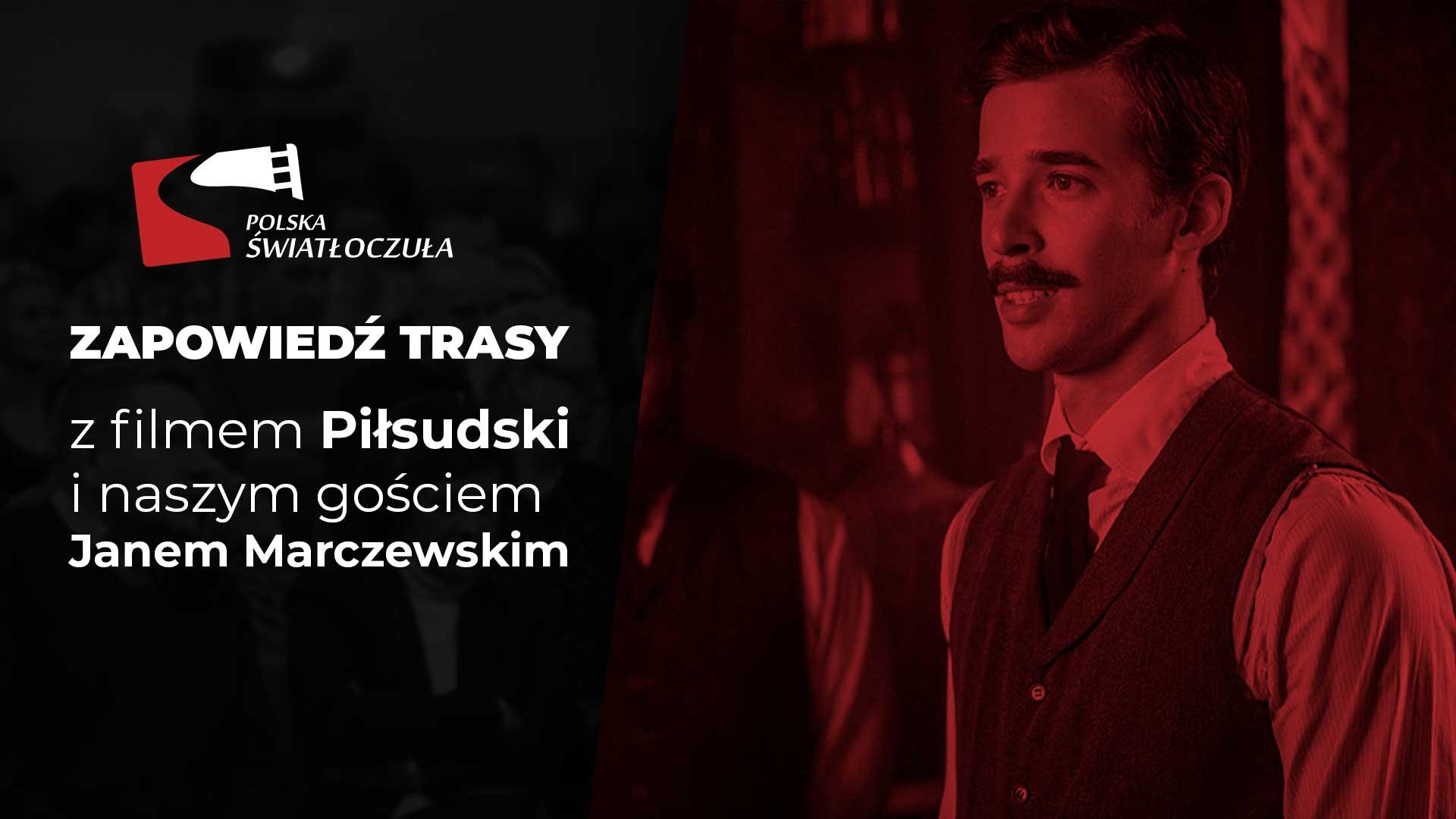 piłsudski-janem-marczewski