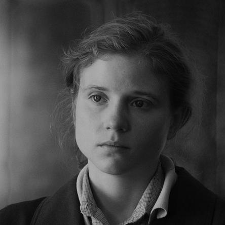 Eliza rycembel profilowe