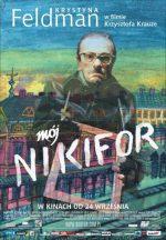 Oparta na faktach opowieść o ostatnich latach życia Nikifora Krynickiego, cierpiącego na zaburzenia słuchu i mowy malarza.