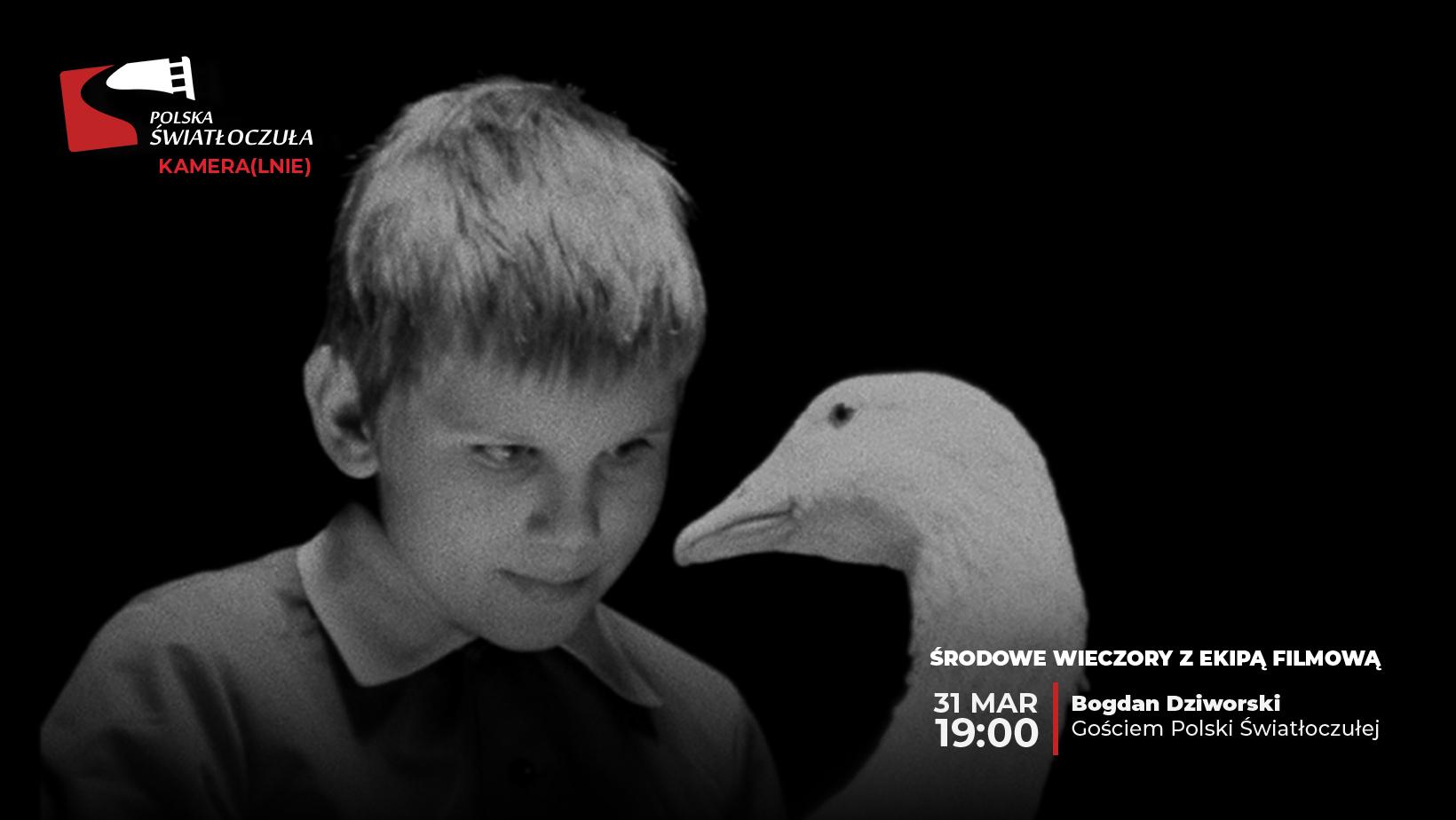 kameralnie BRAUN i DZIWORSKI facebook cover photo 3