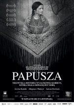 Historia pierwszej romskiej poetki, której wiersze zostały spisane i przetłumaczone na język polski.