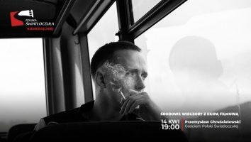 kameralnie Chruścielewski facebook cover photo wersja 2