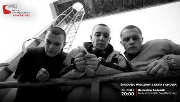 kameralnie facebook cover photo Radosław Ładczuk poprawione